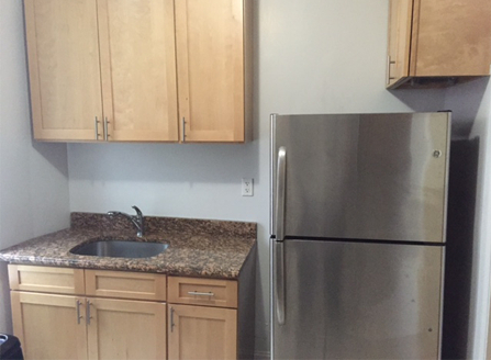 2 Bedrooms, Flushing Rental in NYC for $1,795 - Photo 1