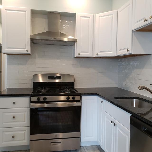 2 Bedrooms, Upper Vailsburg Rental in NYC for $1,875 - Photo 1