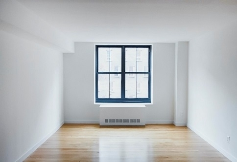2 Bedrooms, SoHo Rental in NYC for $5,600 - Photo 1