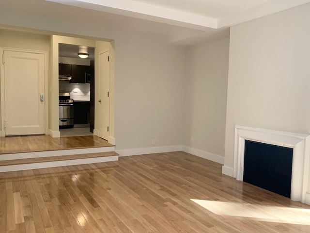 1 Bedroom, Sutton Place Rental in NYC for $2,921 - Photo 1