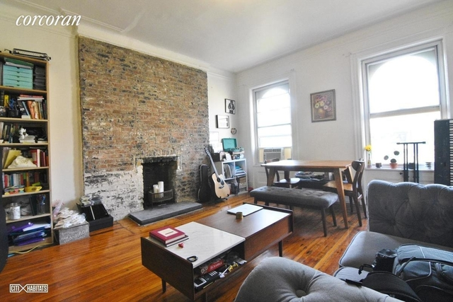 1 Bedroom, Brooklyn Heights Rental in NYC for $2,450 - Photo 1