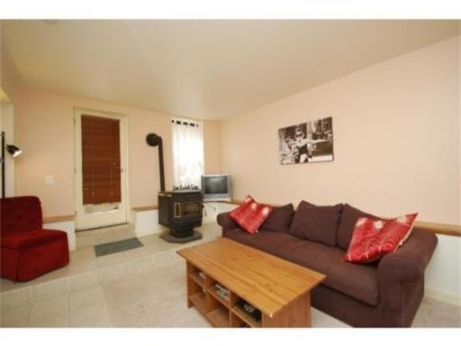 3 Bedrooms, Fenway Rental in Boston, MA for $4,250 - Photo 1