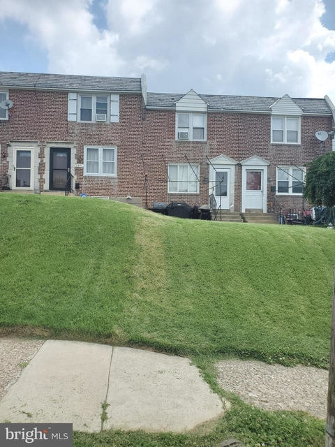 3 Bedrooms, Overbrook Rental in Philadelphia, PA for $1,400 - Photo 1
