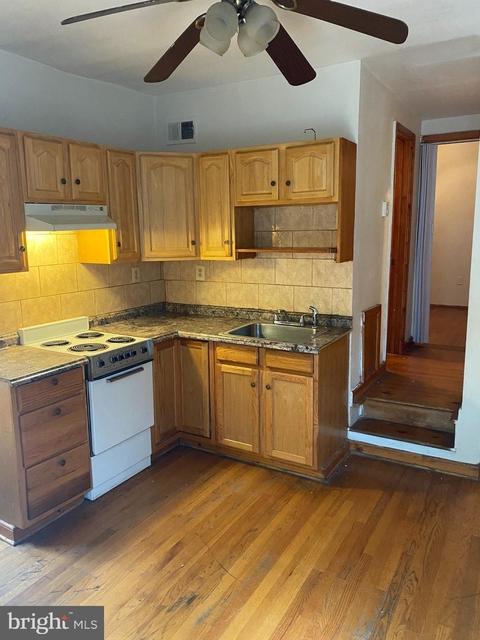 1 Bedroom, Kensington Rental in Philadelphia, PA for $900 - Photo 1
