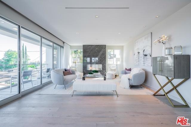 3 Bedrooms, Bel Air Rental in Los Angeles, CA for $12,000 - Photo 1