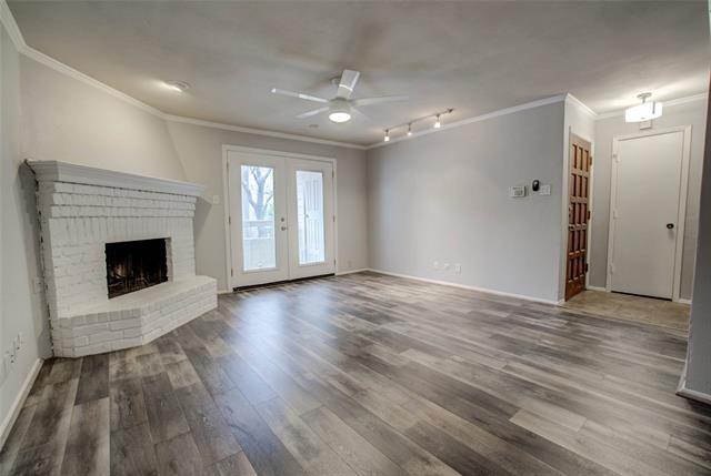 2 Bedrooms, Glencoe Park Rental in Dallas for $1,695 - Photo 1