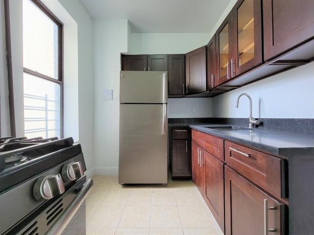 1 Bedroom, Astoria Rental in NYC for $1,795 - Photo 1