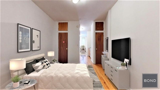 1 Bedroom, Upper East Side Rental in NYC for $1,562 - Photo 1
