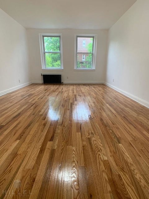 2 Bedrooms, Downtown Flushing Rental in NYC for $2,595 - Photo 1