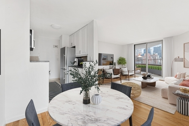 4 Bedrooms, Rose Hill Rental in NYC for $8,350 - Photo 1