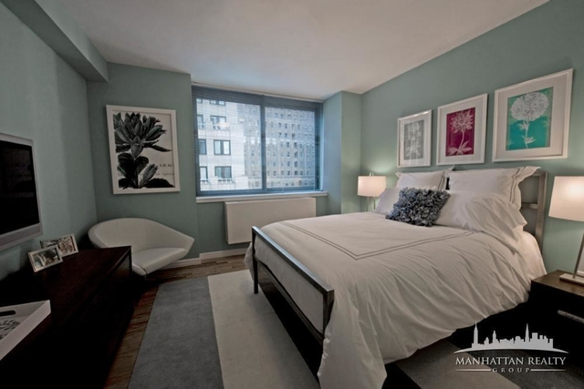3 Bedrooms, Financial District Rental in NYC for $7,750 - Photo 1