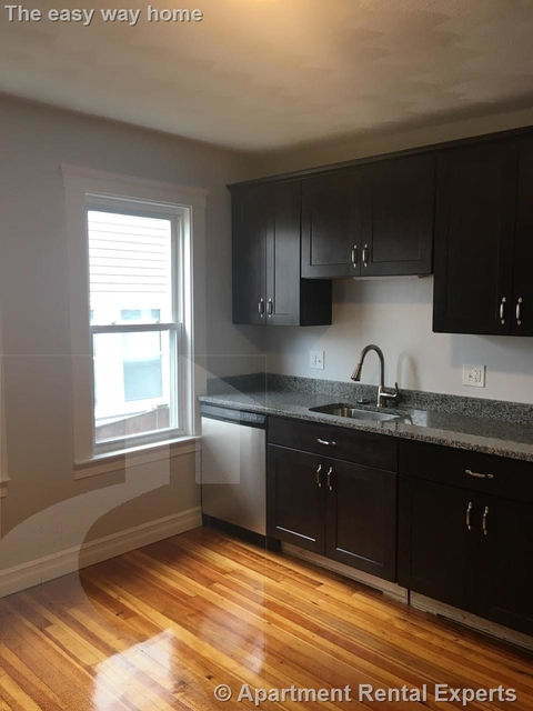 2 Bedrooms, South Medford Rental in Boston, MA for $2,600 - Photo 1