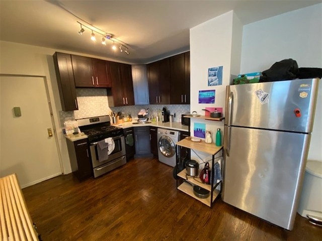 2 Bedrooms, Crown Heights Rental in NYC for $2,650 - Photo 1