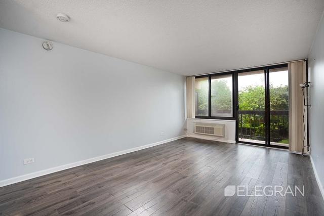 Studio, Briarwood Rental in NYC for $1,600 - Photo 1