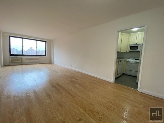 1 Bedroom, Central Harlem Rental in NYC for $1,818 - Photo 1