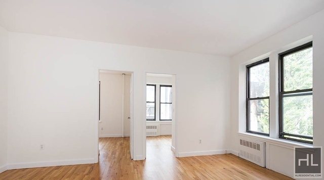 2 Bedrooms, Yorkville Rental in NYC for $2,429 - Photo 1