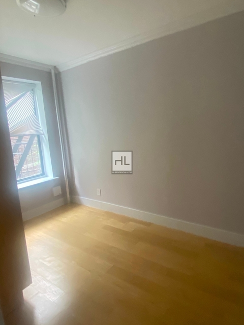 1 Bedroom, East Village Rental in NYC for $1,767 - Photo 1