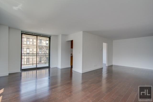 Studio, Yorkville Rental in NYC for $3,350 - Photo 1