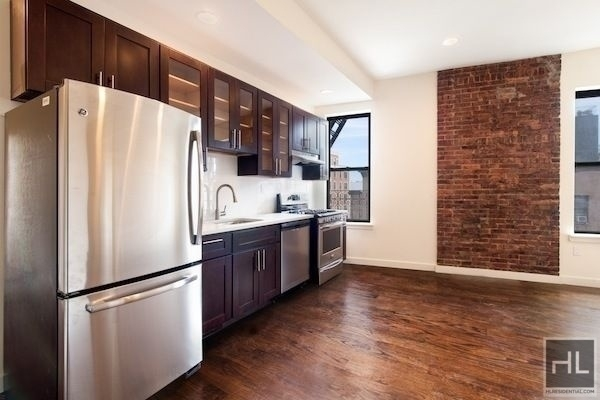 3 Bedrooms, Fort Greene Rental in NYC for $3,950 - Photo 1