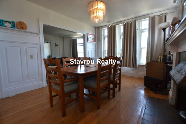 3 Bedrooms, Washington Square Rental in Boston, MA for $3,450 - Photo 1