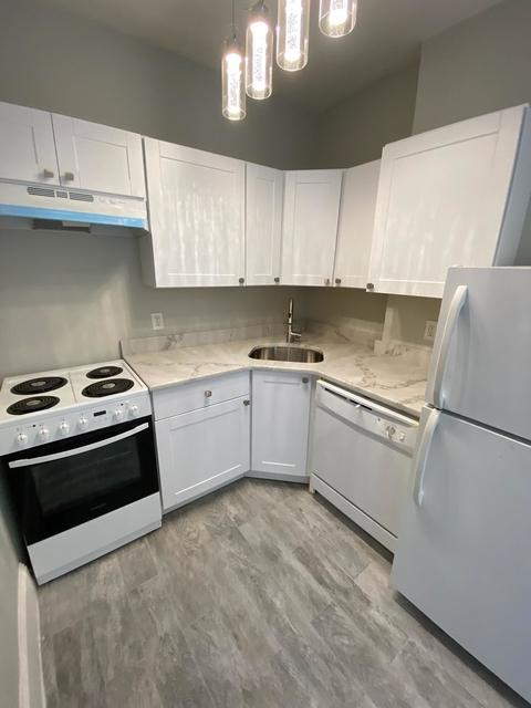 1 Bedroom, Allston Rental in Boston, MA for $2,150 - Photo 1