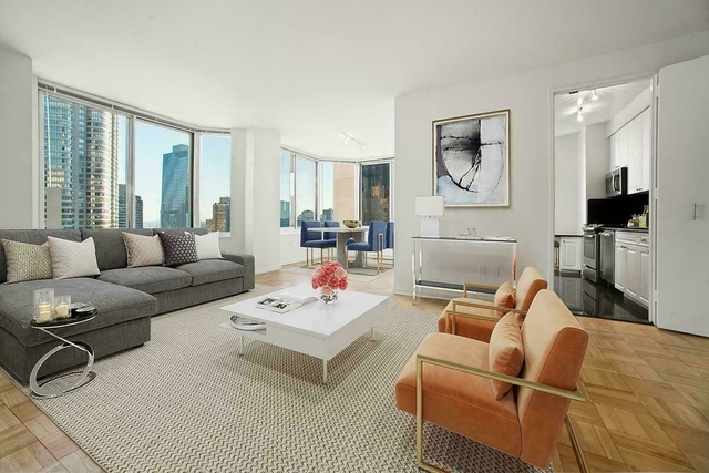 2 Bedrooms, Murray Hill Rental in NYC for $7,329 - Photo 1