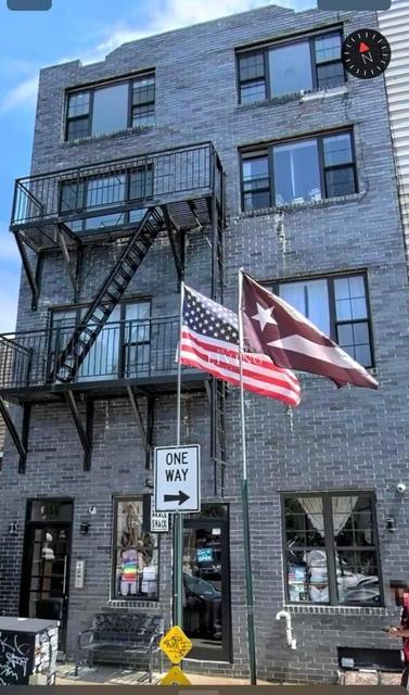 Studio, Bushwick Rental in NYC for $2,200 - Photo 1
