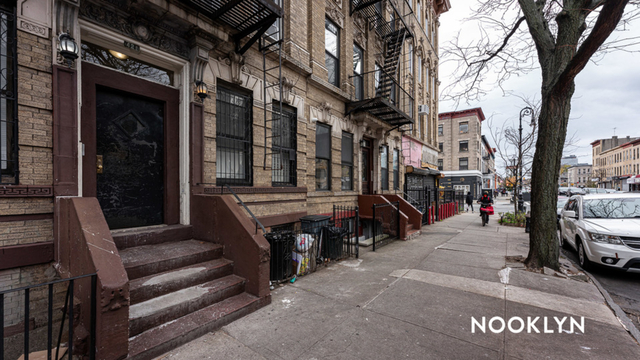 2 Bedrooms, Prospect Lefferts Gardens Rental in NYC for $1,975 - Photo 1