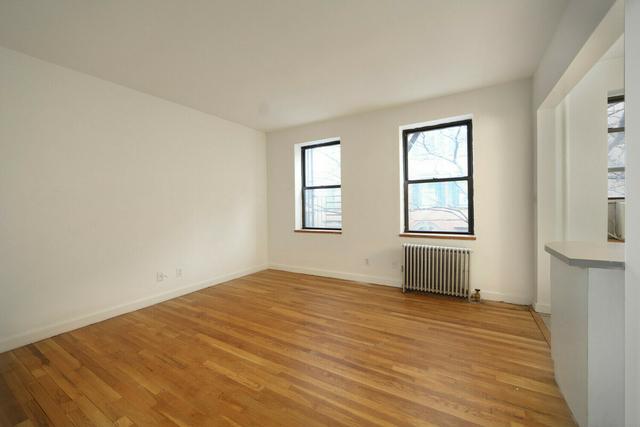 1 Bedroom, SoHo Rental in NYC for $2,595 - Photo 1