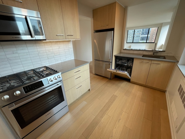 1 Bedroom, Hell's Kitchen Rental in NYC for $4,875 - Photo 1