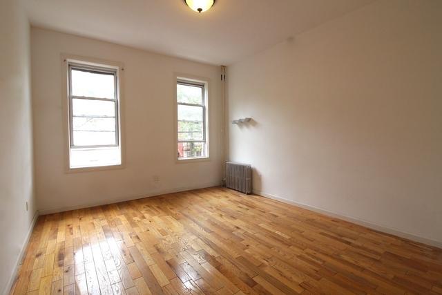 2 Bedrooms, Ridgewood Rental in NYC for $1,925 - Photo 1