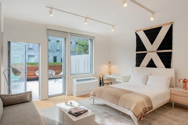 1 Bedroom, Williamsburg Rental in NYC for $3,254 - Photo 1