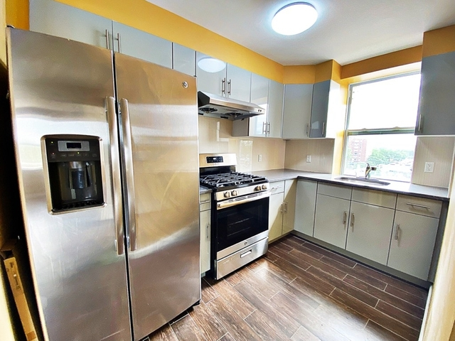 1 Bedroom, Gravesend Rental in NYC for $1,950 - Photo 1