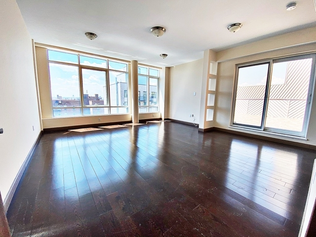3 Bedrooms, Homecrest Rental in NYC for $5,500 - Photo 1