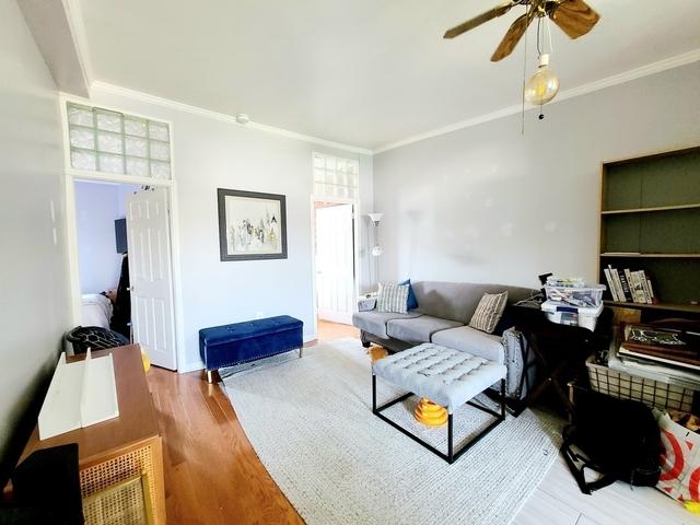 2 Bedrooms, Gowanus Rental in NYC for $2,700 - Photo 1