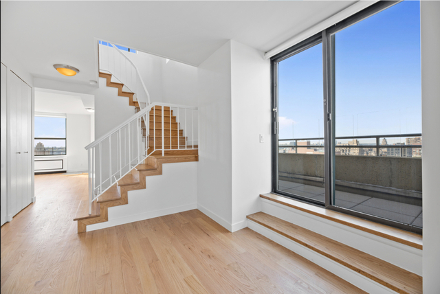 4 Bedrooms, Upper West Side Rental in NYC for $20,000 - Photo 1