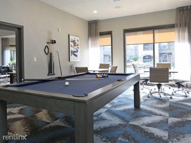 1 Bedroom, Alden Landing Apartments Rental in Houston for $1,000 - Photo 1