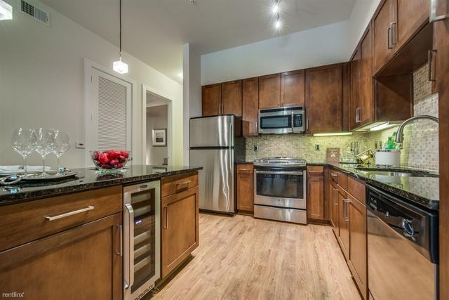 2 Bedrooms, Sherwood Estates Rental in Houston for $1,700 - Photo 1