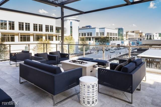 2 Bedrooms, Plano Rental in Dallas for $1,700 - Photo 1