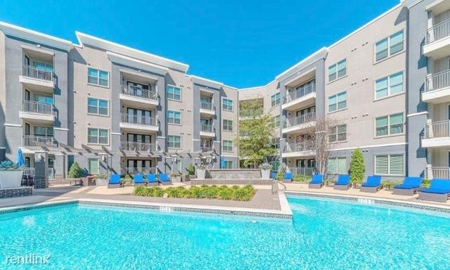 2 Bedrooms, Lovers Lane Rental in Dallas for $1,400 - Photo 1