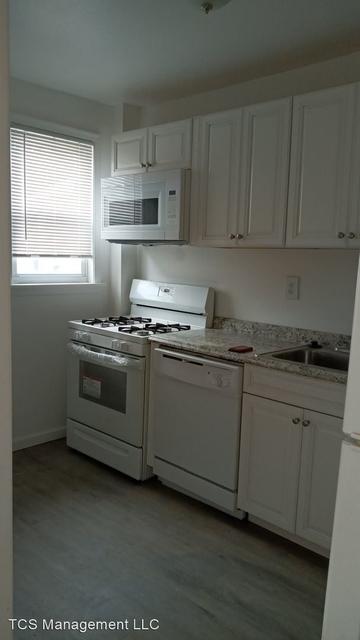2 Bedrooms, Stockton Rental in Philadelphia, PA for $1,450 - Photo 1