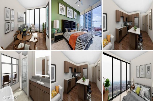 1 Bedroom, Plano Rental in Dallas for $1,674 - Photo 1