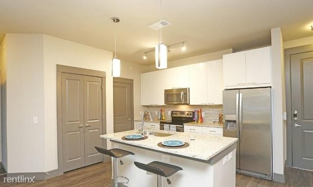 1 Bedroom, Lovers Lane Rental in Dallas for $1,130 - Photo 1
