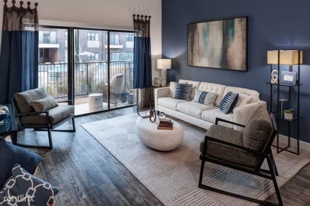 2 Bedrooms, Plano Rental in Dallas for $1,640 - Photo 1