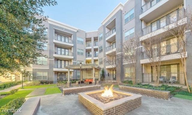2 Bedrooms, Lovers Lane Rental in Dallas for $1,710 - Photo 1