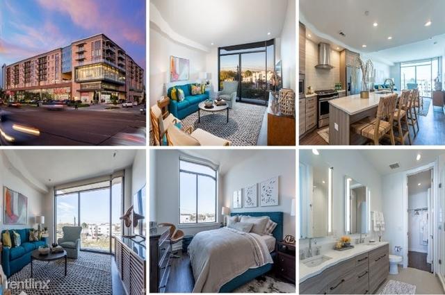 1 Bedroom, Memorial Heights Rental in Houston for $1,705 - Photo 1