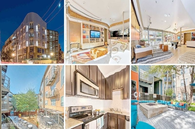 1 Bedroom, Southwest Dallas Rental in Dallas for $1,175 - Photo 1
