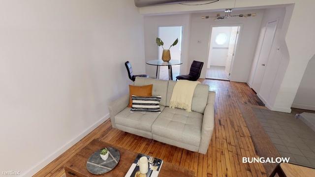 1 Bedroom, Northern Liberties - Fishtown Rental in Philadelphia, PA for $765 - Photo 1