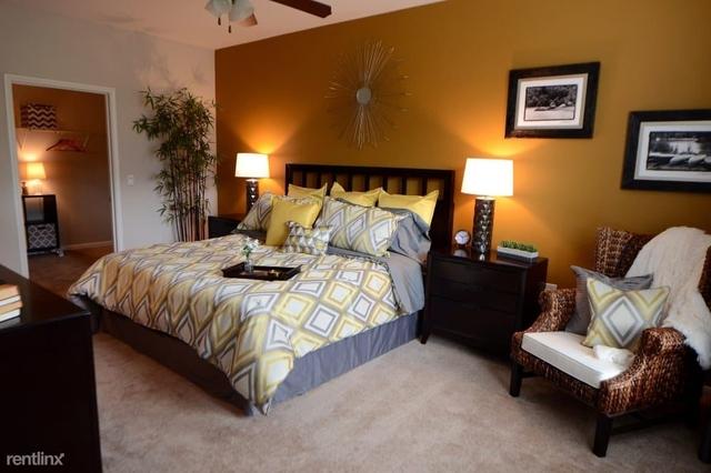 2 Bedrooms, Northwest Harris Rental in Houston for $1,300 - Photo 1