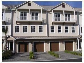 2 Bedrooms, Davie Rental in Miami, FL for $2,350 - Photo 1
